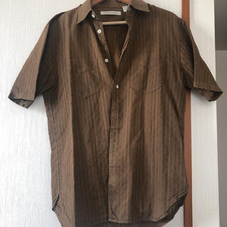 マークジェイコブス(MARC JACOBS)のMarc Jacobs の半袖シャツ(Tシャツ/カットソー(半袖/袖なし))