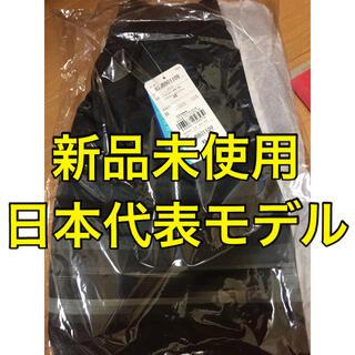 MIZUNO - ミズノ テニス バドミントン ユニフォーム ゲームパンツ ハーフパンツ