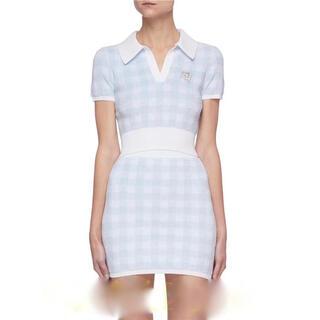 アレキサンダーワン(Alexander Wang)の✴️AlexzanderWang正規アレキサンダーワン21新作可愛い半袖Tシャツ(Tシャツ(半袖/袖なし))