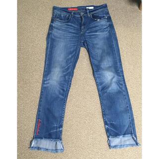 ダブルスタンダードクロージング(DOUBLE STANDARD CLOTHING)のダブルスタンダードクロージングデニム(デニム/ジーンズ)