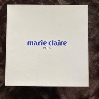 マリクレール(Marie Claire)のmarie claire / 皿5枚セット (食器)
