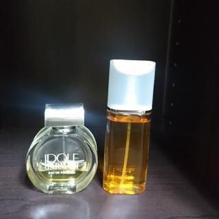 ジョルジオアルマーニ(Giorgio Armani)の香水セット売り(香水(女性用))