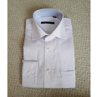 スーツカンパニー(THE SUIT COMPANY)のメンズ カッターシャツ Yシャツ(シャツ)