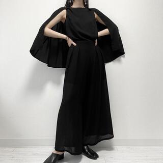 アクアガール(aquagirl)のdesign tops(カットソー(半袖/袖なし))