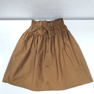 Party Pick スカート 130(スカート)