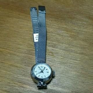 スリーフォータイム(ThreeFourTime)の腕時計(腕時計)