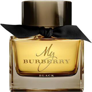 バーバリー(BURBERRY)のMy Burberry black 90ml(ユニセックス)
