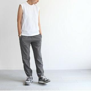 ザノースフェイス(THE NORTH FACE)の最終価格THE NORTH FACE / Flexible Ankle Pant(カジュアルパンツ)