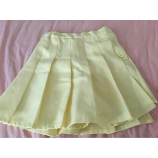 レピピアルマリオ スカート