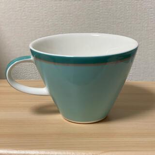 ビレロイ&ボッホ - Villeroy & Boch  マグカップ