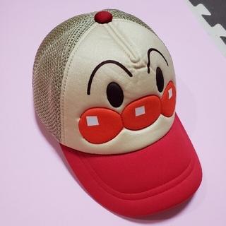 アンパンマン(アンパンマン)のアンパンマン 帽子 51(帽子)
