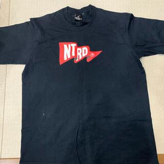 ナイトレイド(nitraid)のnitraid ナイトレイド Tシャツ(Tシャツ/カットソー(半袖/袖なし))
