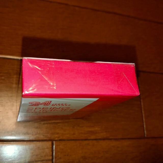 ISSEY MIYAKE(イッセイミヤケ)の【新品】ISSEY MIYAKE トランプ エンタメ/ホビーのテーブルゲーム/ホビー(トランプ/UNO)の商品写真
