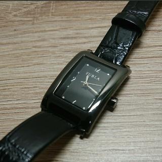 フルラ(Furla)の【要電池交換】FURLA レディース腕時計(腕時計)