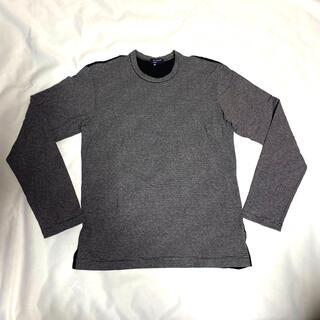 コムデギャルソン(COMME des GARCONS)のCOMME des  GARCONS HOMME Tシャツ(Tシャツ/カットソー(七分/長袖))