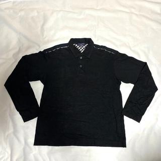 コムデギャルソン(COMME des GARCONS)のCOMME des  GARCONS HOMME 長袖シャツ(ポロシャツ)