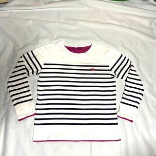 バーバリーブラックレーベル(BURBERRY BLACK LABEL)のバーバリー ブラックレーベル Tシャツ(Tシャツ/カットソー(七分/長袖))