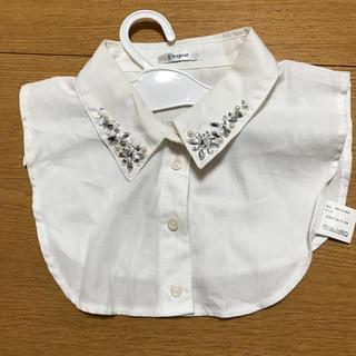 シマムラ(しまむら)の付け襟♡(つけ襟)
