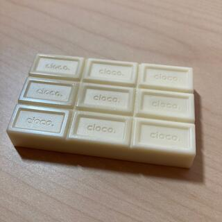 エレコム(ELECOM)のチョコレート型のUSBハブ(その他)