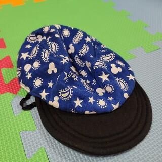 ベビードール(BABYDOLL)のベビードール 帽子(帽子)