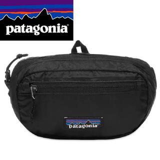 パタゴニア(patagonia)のPatagonia mini bag パタゴニア ウエストポーチ(ウエストポーチ)