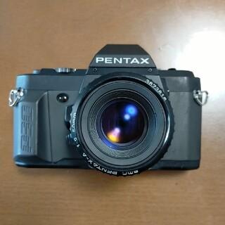 PENTAX - PENTAX P30N フィルムカメラ 昭和レトロ
