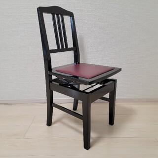 ヤマハ(ヤマハ)のヤマハ ピアノの椅子(その他)