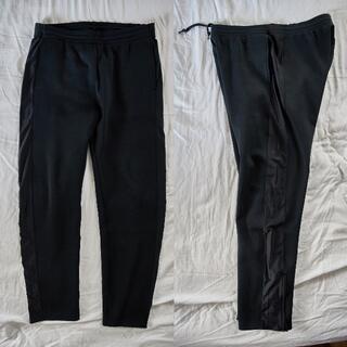 エヌハリウッド(N.HOOLYWOOD)のN.hoolywdood 18SS SIDE LINE TRACK PANTS(その他)