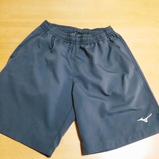 ミズノ(MIZUNO)のミズノ テニスパンツ XS(ウェア)