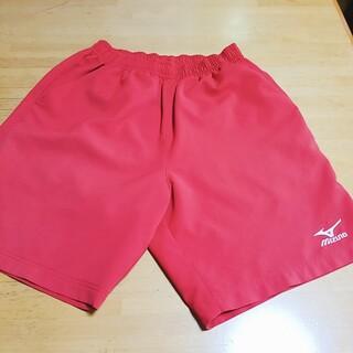 ミズノ(MIZUNO)のミズノ テニスパンツ 3S(ウェア)