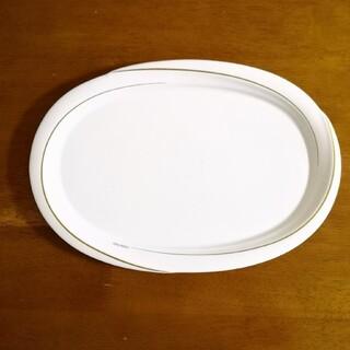 ニナリッチ(NINA RICCI)のNINA RICCI  ニナ・リッチ 大皿 箱あり(食器)