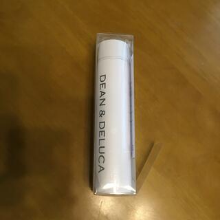 ディーンアンドデルーカ(DEAN & DELUCA)のディーンデルーカ 水筒 新品未使用(水筒)