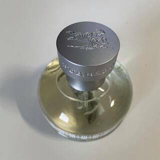 バーバリー(BURBERRY)の新品未使用 バーバリー 香水(ユニセックス)