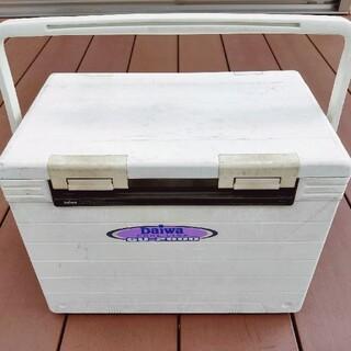 ダイワ(DAIWA)のDAIWA(ダイワ) クーラーボックス coolline GU-2600(その他)
