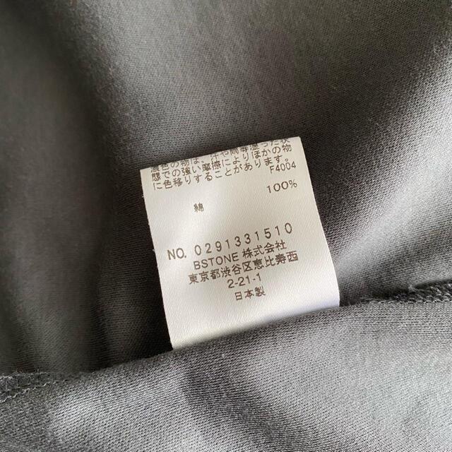 Ameri VINTAGE(アメリヴィンテージ)のAMERI ノースリーブ カットソー タンクトップ レディースのトップス(タンクトップ)の商品写真