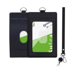 パスケース カードケース(名刺入れ/定期入れ)