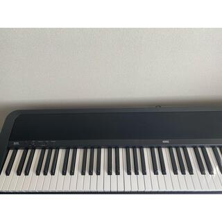 KORG - KORG b2n 電子ピアノ