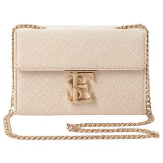 エイミーイストワール(eimy istoire)の 💗 ES Monogram Chain Bag (ハンドバッグ)