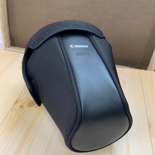キヤノン(Canon)のCanon EH26-L セミハードケース(ケース/バッグ)