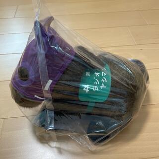 美品 新品同様 ヤシマソブリン ラジオたんぱ賞 アバンティー Sサイズ(ぬいぐるみ)