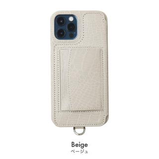 エルメス(Hermes)のiPhone X XS CASE DEMIURVO デミウルーボ ボナベンチュラ(iPhoneケース)