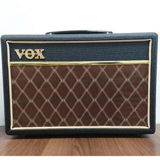 VOX - VOX 15W ギターアンプ V9106 パスファインダー10