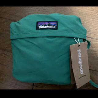 パタゴニア(patagonia)の新品 パタゴニア Carry Ya'll Bag エコバッグ(エコバッグ)