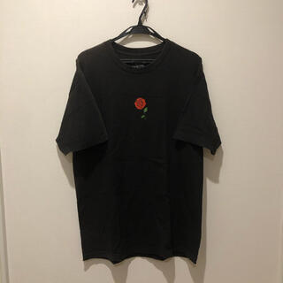 アンチ(ANTI)の【送料込】anti social social club Tシャツ(Tシャツ/カットソー(半袖/袖なし))