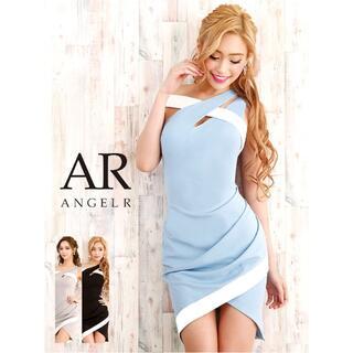 エンジェルアール(AngelR)のANGEL R ドレス(ナイトドレス)