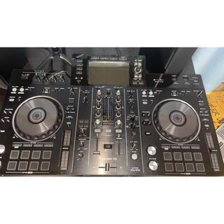 パイオニア(Pioneer)のXDJ-RX2 DJ Pioneer DJ(DJコントローラー)