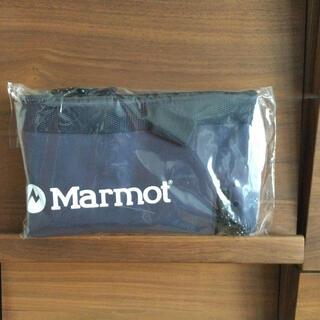 マーモット(MARMOT)のMonoMax モノマックス 増刊号 付録 2021/8(バッグパック/リュック)
