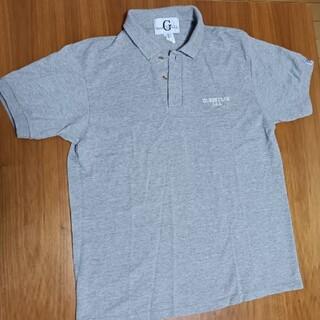 ゲス(GUESS)のGUESS CLUB ポロシャツ(ポロシャツ)