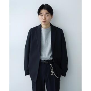 ジエダ(Jieda)のKAIKO ジャケット(テーラードジャケット)