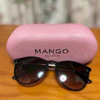 MANGO - MANGO サングラス